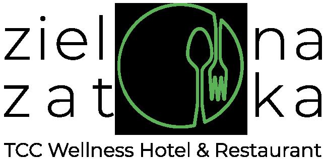 T&CC Giebułtów Logo